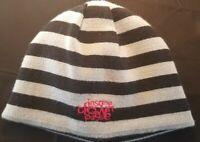 Insane Clown Posse - Reverseable ICP / Hatchet Man Beanie Winter Hat twiztid amb