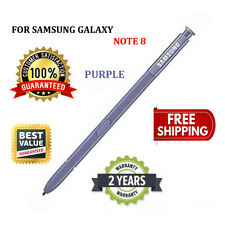 OEM Replacement S Pen For Samsung NOTE 8. OEM Stylus For Galaxy Note 8 | PURPLE