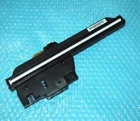 HP OfficeJet Pro 8600 Printer Scanner Lamp Unit Assembly N911A