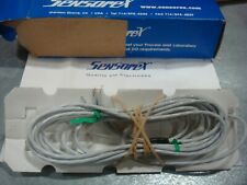 Sensorex 970737 Ph Electrode K0094 Open Box New Pictured