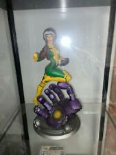 Kotobukiya, X-Men Dangers Room Sessions, Rogue, 1/6 Scale, Fine Art Statue