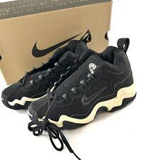 Nike Men's Vintage 7.5 US Shoe Size (Men's) for sale | eBay