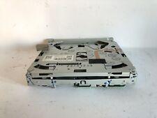 BMW E90 E60 M3 M5 3 5 Series CIC DVD ROOM DRIVE Professional Navigation SAT NAV