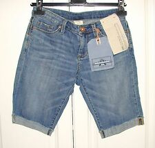 Banana Republic Beautiful Women's Green Olive Shorts Casual Fit Size 0 Mixed Intimate Items