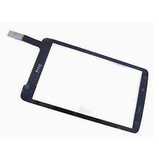 Pantalla Tactil HTC Desire Z A7272 G2 Negro Original