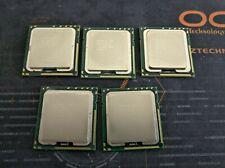 Intel Core i7-965 Extreme Edition SLBCJ LGA1366 Bloomfield