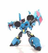 Transformer Rumble Deluxe Class Prime