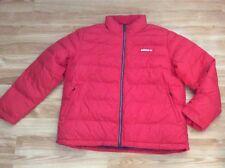 MENS ADIDAS Winter Coat Jacket Ski 2XL XXL PRAEZTIGE Synthetic AB7873