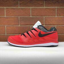 Nike Air Zoom Vapor X HC 45 euros, 29 CM, US 11, UK 10