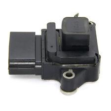 OEM Camshaft Position Sensor for Nissan Quest Xterra VG33 3.3L P0340 RSB56