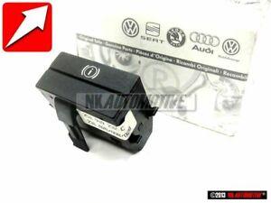VW Original - 251919232C