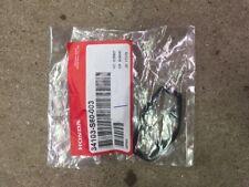 Genuine Honda Gasket 34103-S60-003