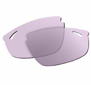 Tifosi Veloce Replacement Lenses, Many Tints, Authorized Dealer, NEW!