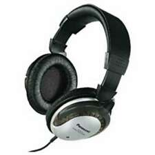 Official Panasonic-RP-HT510 Headphones F/S from Japan