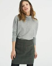 Joules Wool Blend Skirts for Women