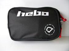 Hebo Trials Tool Bag  Beta Gasgas Ossa Montesa Bumbag Sherco Mudguard Rear Txt