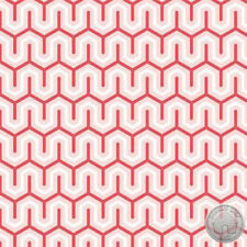 Riley Blake Simply Sweet Zig Zag by Lori Whitlock Cotton Fabric by the Yard