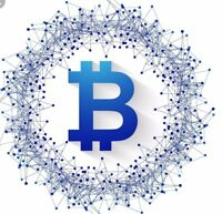 BITCOIN MINING CONTRACT - 14 TH/s - 3 Months-24/7- 92 DAYSMINING - USA SELLER