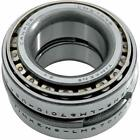 Complete Crank Case Timken Bearing for Harley Ultima S&S RevTech OEM 9028