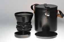 Carl Zeiss Jena MC Flektogon 4/50mm lens for PENTAX 645 no. 14460