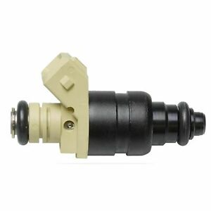 Standard Motor Products FJ954 Fuel Injector For 02-08 Mini Cooper