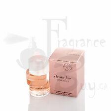 Nina Ricci Premier Jour W 100Ml Woman Fragrance