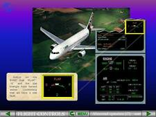 A319/320/321 CBT Computer Based Training