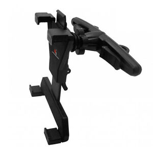 Halterung Auto Halter Holder Autohalter Tablet PC GPS DVD Notebook  KFZ neu