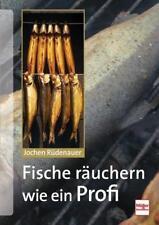Anleitungen & Handbücher