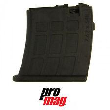 ProMag Archangel AA762R01 5 Round Magazine for Mosin Nagant Rifle AA9130