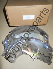 2011-2012 Ford Escape Hybrid Brake Shoes Rear Brand New 4pcs One Set R936