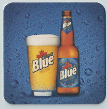 16 Labatt Savoring Every Moment Since 1847  Coasters