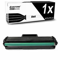 Toner XXL für Xerox WC-3025-V WorkCentre 3025-V Phaser 3020-V