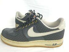 wholesale dealer f4947 06e51 Mens Nike Air Force One AF1 Basketball shoes size 13 US 488298-094