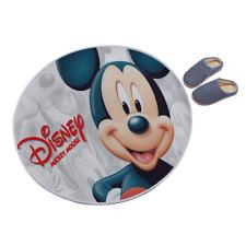 Mickey Mouse Teppich günstig kaufen | eBay
