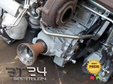 Verteilergetriebe 2.4 D5 TF80SC VOLVO XC90 XC70 XC60 S60 2013 34TKM