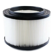 1*Filter For Craftsman Shop Vac/917810 Wet Dry Vacuum Filter Fits 3 & 4 Gall NEW