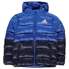 adidas Jungen Jacken in Größe 164 günstig kaufen | eBay
