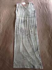 Sass & Bide Sleeveless Summer Dresses for Women