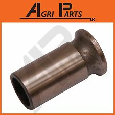 Valve Tappet - Ford New Holland 10,30,40,60,100,1000,TW,TS Series Case MXM, Fiat