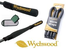 Wychwood Other Fishing Reels