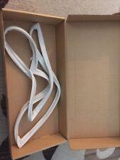 New Freezer Door Gasket for Whirlpool, Sears, AP3092367, PS328705, 2188462A