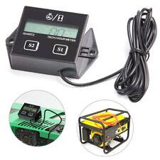 1x Wasserkocher Wasserkocher Thermostatschalter TM-XD-3 100-240V 13A T125 RPM