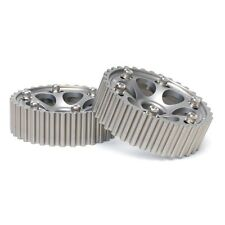 Skunk2 Pro Series Cam Gear for Acura/Honda B-Series and H23A1 304-05-5202