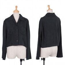 Jocomomola Short length Jacket Size 40(K-39126)