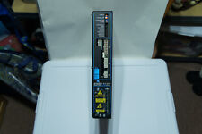 Used As-is Superior Electric SLO-SYN 2000S S06RE/701LT Stepper Drive SHIP. INCL.
