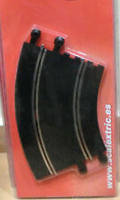 Spielzeug Scalextric Spain Altaya Karosserie Seat 850 CoupÉ #23 A.perez Mint