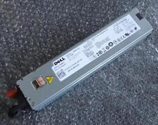 Dell Poweredge R310 R107K 0R107K A400E-S0 400W RPS Unidad de Alimentación / Psu