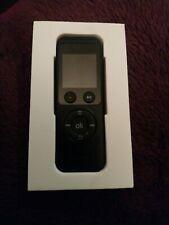 Grabadora de voz, Benjie Digital Dictáfono, 8GB