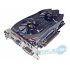 NVIDIA GEFORCE GTX 750 TARJETA GRÁFICA, 2 GB, 128 BIT, NUEVA, GARANTÍA 12 MESES